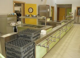 cantine anould