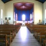 Eglise d'Anould