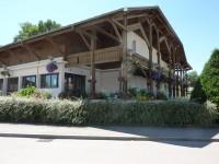 Salle Loury