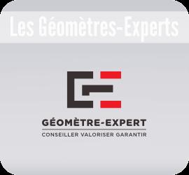 geofoncier
