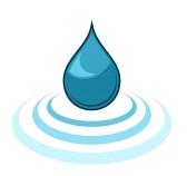 qualite_eau
