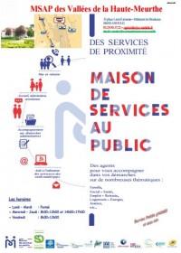 maison_service_public